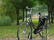 gebruikte-fietsen